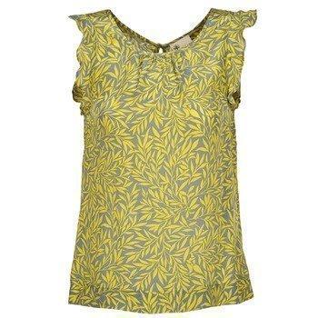 Stella Forest ADE014 hihaton paita