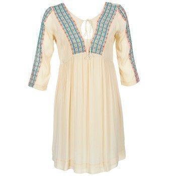 Stella Forest ARO050 lyhyt mekko