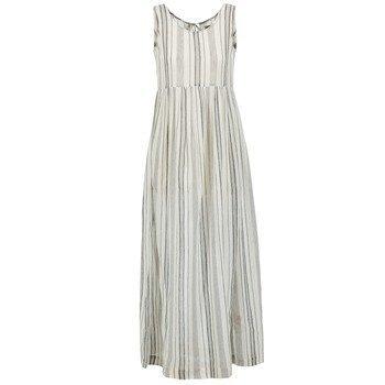 Stella Forest BOKUTA pitkä mekko
