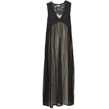 Stella Forest CHAKI pitkä mekko