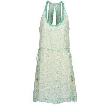 Stella Forest CLERVIA lyhyt mekko