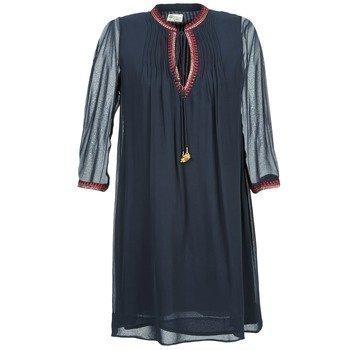 Stella Forest STALOU lyhyt mekko
