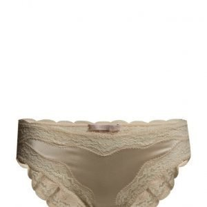 Stella McCartney Lingerie Bikini Clara Whispering tai-alushousut