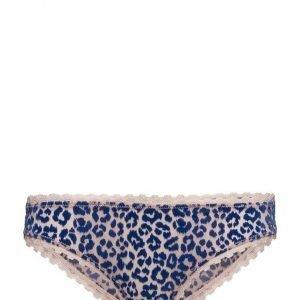 Stella McCartney Lingerie Bikini Jojo Wishing tai-alushousut