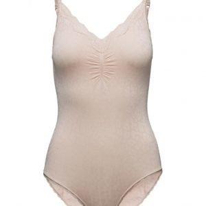 Stella McCartney Lingerie Bodysuit Stella Seamless body