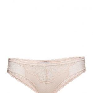 Stella McCartney Lingerie Brief-Bikini Meg Alluring tai-alushousut