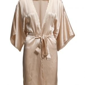 Stella McCartney Lingerie Robe Clara Whispering aamutakki