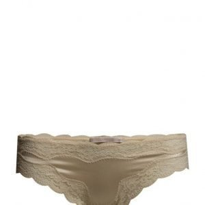 Stella McCartney Lingerie Thong Clara Whispering stringit
