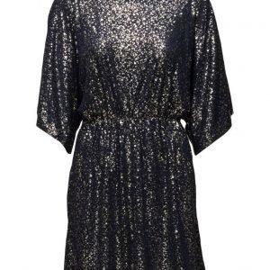 Stig P Amelie Dress lyhyt mekko