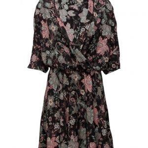 Stig P Angelie Dress lyhyt mekko