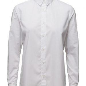 Stig P Cleo Shirt pitkähihainen paita