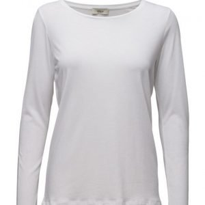Stig P Luna Long Sleeve T-Shirt