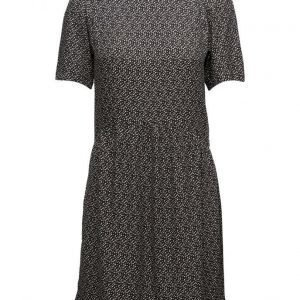 Stig P Miia Dress lyhyt mekko