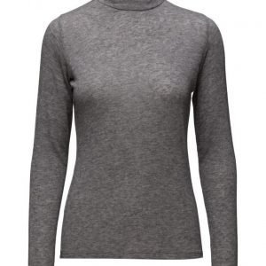 Stig P Rosa Crew Neck Light Knit poolopaita