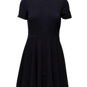 Stig P Sax Dress lyhyt mekko