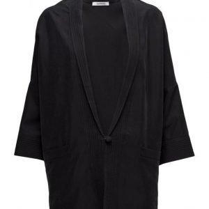 Stig P Tommi Kimono Jacket bleiseri