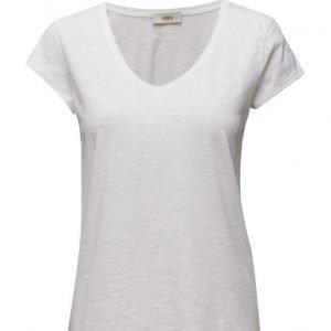 Stig P Uma T-Shirt