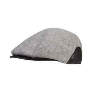 Stockmann 1862 Hattu