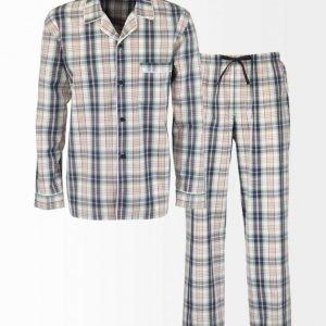 Stockmann 1862 Pyjama