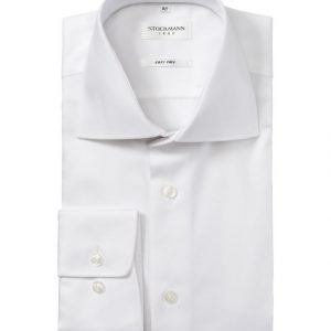 Stockmann 1862 Slim Fit Kauluspaita