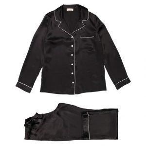 Stockmann Silk Silkkipyjama