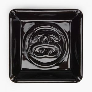 Stussy Ceramic SS Link Ashtray
