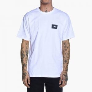Stussy Chapters Tee