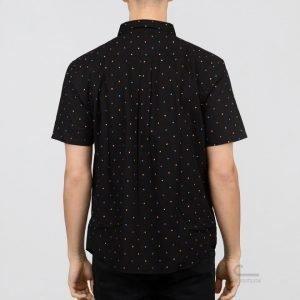 Stussy Confetti Shirt