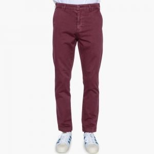 Stussy Garment Dyed Chino Pant