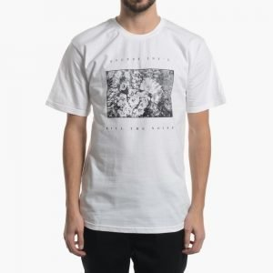 Stussy Kill The Noise Tee