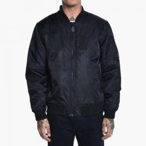 Stussy Ma-1 Jacket