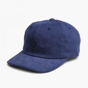 Stussy Moleskin Cap