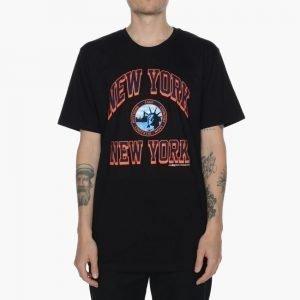 Stussy New York New York Tee