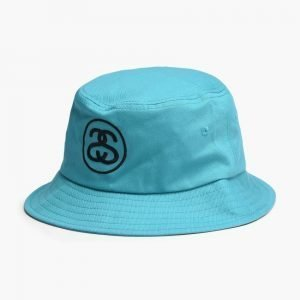Stussy SS-Link Sp 16 Bucket Hat