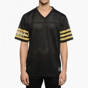 Stussy Sleeve Stripe Football