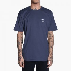 Stussy Stock Crown Tee