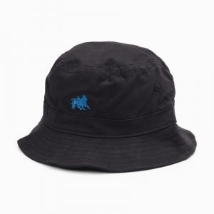 Stussy Stussy Lion Bucket Hat