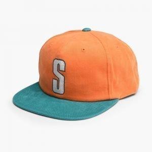 Stussy Vintage Cap