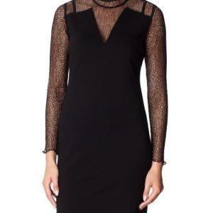 Style Butler Karlie mekko