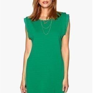 Style London Dress Green