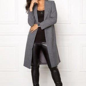Stylein Bianca Grey Melange