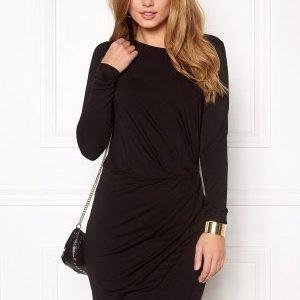 Stylein Camden mekko Black