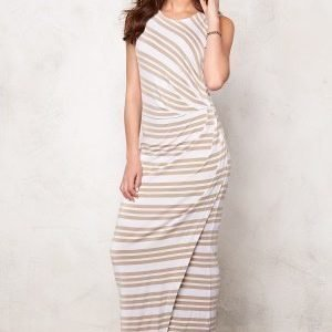 Stylein Canjaro Sand Stripe