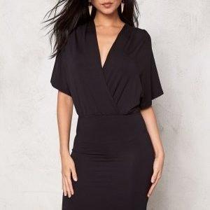 Stylein Claremont Black