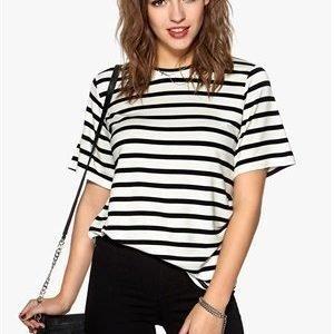 Stylein Clein Striped white
