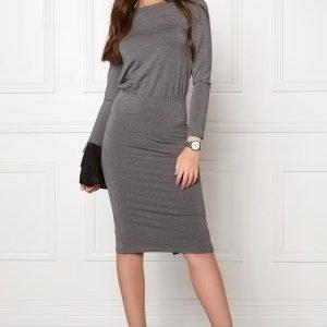 Stylein Color Grey Melange