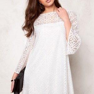 Stylein Gibraltar White