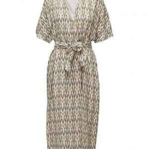 Stylein Satrinxa mekko