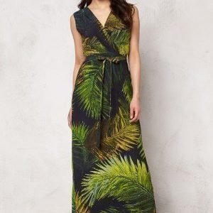 Stylein Stormsriver Print