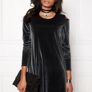 Stylein Tate Dress Grey